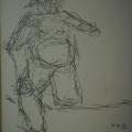 Friedhelm_Wolfrat-DSC03755