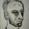 Friedhelm_Wolfrat-DSC03761