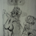 Friedhelm_Wolfrat-DSC03783