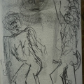 Friedhelm_Wolfrat-DSC03784