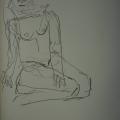 Friedhelm_Wolfrat-DSC03799