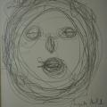 Friedhelm_Wolfrat-DSC03816