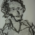 Friedhelm_Wolfrat-DSC03845