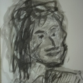 Friedhelm_Wolfrat-DSC03846