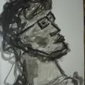 Friedhelm_Wolfrat-DSC03847