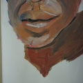 Friedhelm_Wolfrat-DSC03851
