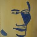 Friedhelm_Wolfrat-DSC03862