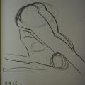 Friedhelm_Wolfrat-DSC03913