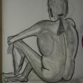 Friedhelm_Wolfrat-DSC03925