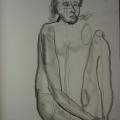 Friedhelm_Wolfrat-DSC03927
