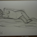 Friedhelm_Wolfrat-DSC03938