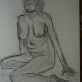 Friedhelm_Wolfrat-DSC03944