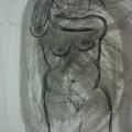 Friedhelm_Wolfrat-DSC06057
