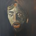Friedhelm-Wolfrat-Caravaggio-1571-1610-Selbstbildnis-ca.-1600-David-mit-dem-Haupt-des-Goliath-Portrait-Wolfrat-2016