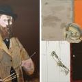 Friedhelm-Wolfrat-Edouard-Manet-1832-1883-Selbstbildnis-1879-Portrait-Wolfrat-und-Uebersetzung-2018