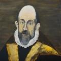 Friedhelm-Wolfrat-El-Greco-1541-1614-Selbstbildnis-ca.-1595-1600-Portrait-Wolfrat-2017