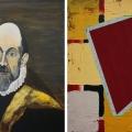 Friedhelm-Wolfrat-El-Greco-1541-1614-Selbstbildnis-ca.-1595-1600-Portrait-Wolfrat-und-Uebersetzung-2017