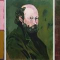 Friedhelm-Wolfrat-Paul-Cézanne-1839-1906-Selbstbildnis-1880-Portrait-Wolfrat-und-Uebersetzungen-1-und-2-2019