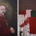 Friedhelm-Wolfrat-Rembrandt-1606-1669-Selbstportrait-1663-Portrait-Wolfrat-und-Uebersetzung-2017