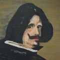 Friedhelm-Wolfrat-Velazquez-1599-1660-Selbstbildnis1630-Portrait-Wolfrat-2016