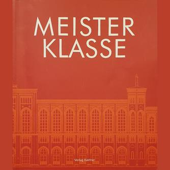 Meisterklasse 2018/2019