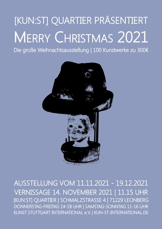 Merry-Christmas-2021-800
